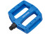 DARTMOOR Cookie - Pedales - azul